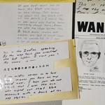 Más de 50 años después, uno de los mensajes cifrados del asesino del zodíaco ha sido decodificado.