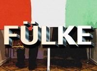 """Fülke: """"A Fidesz akkor sikeres, ha keménykedik"""""""