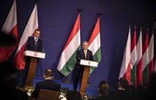 Varsóban még nem döntöttek a vétó feladásáról