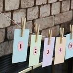Tippek: így készíthet egyedi adventi naptárat!