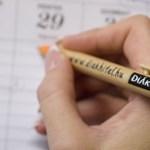 Ezek a legfontosabb tudnivalók a diákhitelről: típusok és szabályok