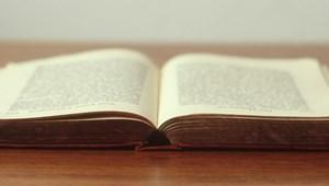 Szuper műveltségi kvíz: ki tudjátok egészíteni ezeket a közmondásokat?