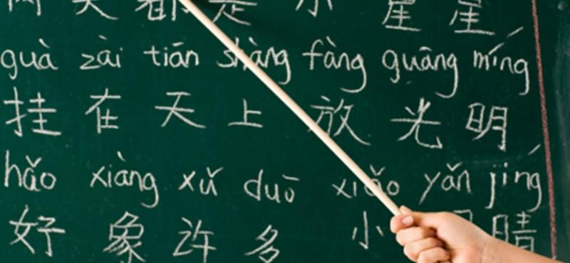 Így tanulhattok idegen nyelvet teljesen ingyen: kínai, koreai, japán