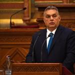 Orbánnak üzent az amerikai külügy a felhatalmazási törvény miatt