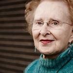 91 évesen valósította meg az álmát