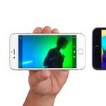 iPhone 6 és iPhone 6 Plus: ön szerint melyik a kelendőbb?