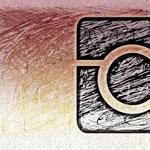 Indulhat a szavazás: mindenki az Instagram új funkcióját nyomogatja