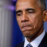 Obama tett még egy nagy lépést Kuba ügyében, mielőtt távozik