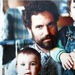 Meghalt a fiatalságát átalvó olasz férfi