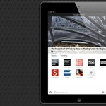 Megjelent a Google Currents iOS-re és Androidra! Flipboard gyilkos?