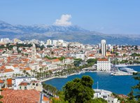 Kitartanak a járványügyi szigor mellett a horvátok, próbaesküvőkkel készítik elő a nyitást