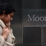 Lép-e a Moody's? Jövő héten vizsgálja ismét a magyar államadós-osztályzatot