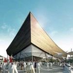 Videó: 5 luxus stadion a sivatagban
