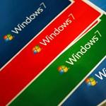 Vegyen búcsút a Windows 7-től: elindult a visszaszámlálás