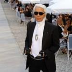 A Chanel tervezője is beszáll a hotelbizniszbe