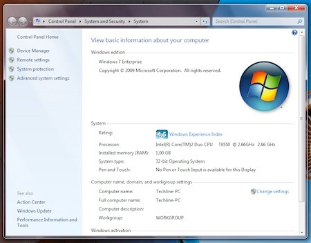 windows7valtas