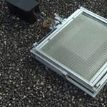 Ingyenáram: itt az új házi napelem, ami 2x annyi áramot termel