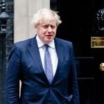 Timothy Garton Ash: A britek baját mutatja, hogy Johnson találkozik Orbánnal