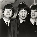 Visszaperli saját dalait a Sonytól Paul McCartney