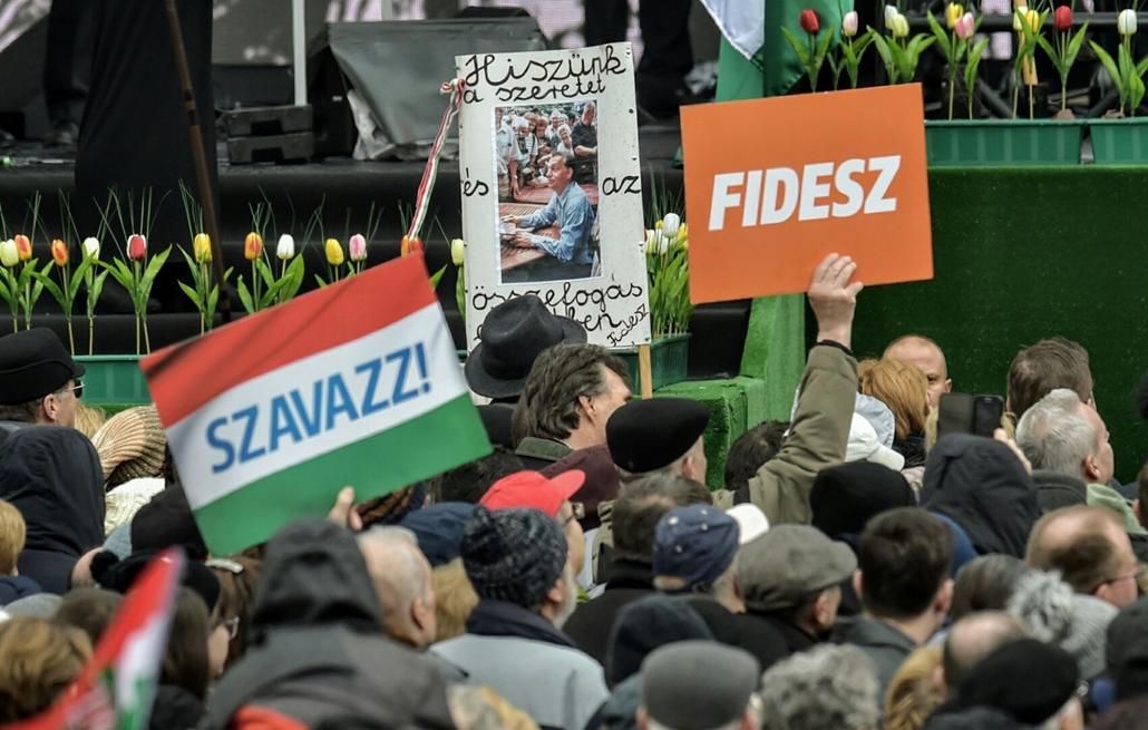 tg.18.03.15. - 2018marcius15 - Békemenet Kossuth Tér