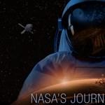 Nem vicc: töltse ki, és az ön nevét is felküldi a Marsra a NASA