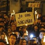 Eldőlt, hatvan év után átnevezik a Ságvári iskolákat Szegeden