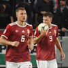 Februárban térhet vissza a magyar válogatott kulcsjátékosa