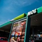 Olcsóbban adja az üzemanyagot Mezőkovácsházán a Mol