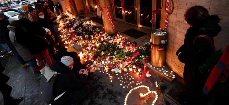 Kevesen jelentkeztek az SZFE-re, hiába állítják az ellenkezőjét Vidnyánszkyék