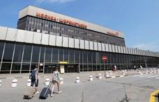 Tovább bővült Oroszország legnagyobb repülőtere, Seremetyevo