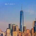 Érdemes megnézni: ezen a 8K videón még szebb New York, mint valójában