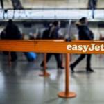 Leütötte a nizzai reptér munkatársa a gyerekével a kezében várakozó férfit