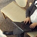 Betiltott laptopok a repülőkön - az egyik légitársaság lépett