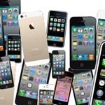 IPhone-okkal csaltak el egymillárd forintnyi áfát a Dél-Alföldön