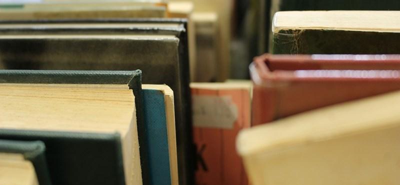 Irodalmi kvíz: melyik versekből idéztünk?