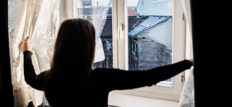Óriási kedvezményeket kínálnak a lakástulajdonosok a bérlőiknek