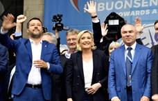 Moszkva polipként fonja körbe az Orbánt szövetségbe hívó pártokat