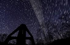 Megvan az engedély, 3236 internetszóró műholdat küld fel az űrbe az Amazon