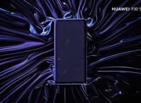 Minden kiszivárgott a Huawei ütős új telefonjairól – infók, fotók, videók