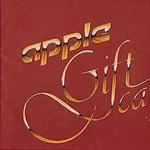 Ilyen is volt: Apple ajándékkatalógus 1983-ból