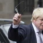 Boris Johnson ígéretet tett a briteknél élő EU-polgároknak