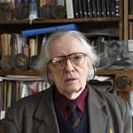 """Ifjabb Bibó István: """"Nem lehet hazugságra politikai programot felépíteni"""""""
