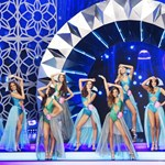 Nem voltak kíváncsiak az amerikaiak a fürdőruhamentes szépségversenyre