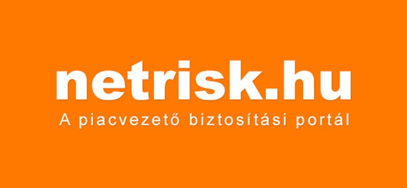 Szlovákiában és Csehországban terjeszkedik a Netrisk