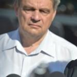 Vádat emeltek a jobbikos Kovács Béla ellen