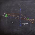 A nagy érettségi átlagok: így sikerültek a természettudományos tárgyak vizsgái az elmúlt években