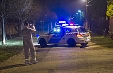 Az emberölések és az öngyilkosságok száma is csökken az EU-ban