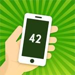 Így kiderítheti, naponta hányszor használja mobilját