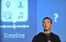 """Fél éve ígérgeti a Facebook, hogy bekapcsol egy funkciót, amellyel ki tudja, mióta """"játszadozik"""" Zuckerberg"""