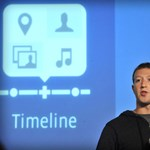 Amerikai tinik üzenik: a Facebook számunkra meghalt